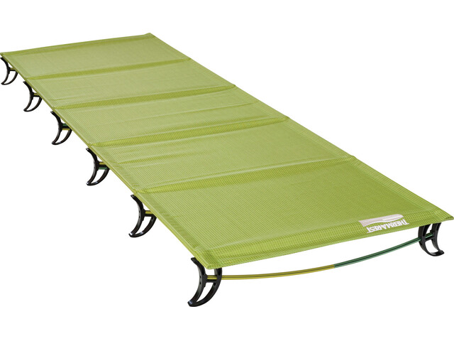 Therm-a-Rest UltraLite Cot regular